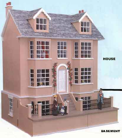 CHEAP DOLLS HOUSES FOR SALE DOLL HOUSE CHILDRENS CHEAP DOLLS HOUSES  FURNITURE ONLINE
