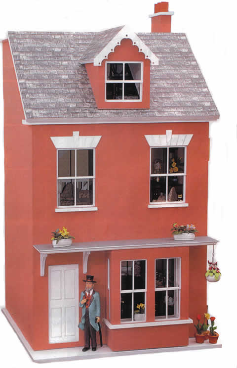 new york dolls houses for sale new york dolls house shops childrens cheap dolls houses furniture online
